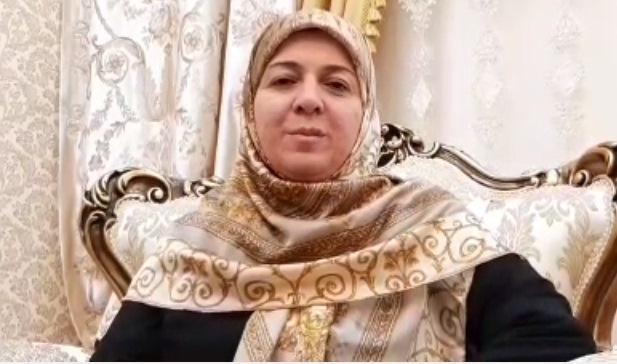 دکتر زیبا ایرانی مشاوره تلفنی